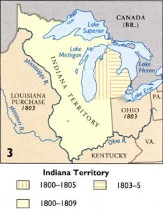 claims-by-indiana-territory