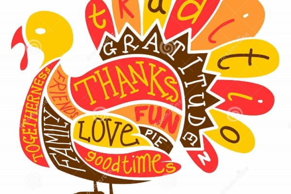 http://www.dreamstime.com/royalty-free-stock-photo-thanksgiving-turkey-illustration-made-up-words-often-associated-holiday-image34042495